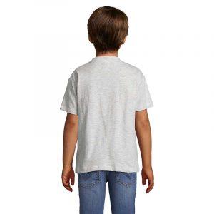 Großer Bruder T-Shirt