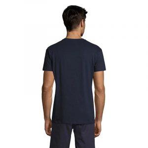 I Survived 2020 Herren T-Shirt