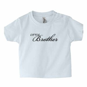 Little Brother Kinder T-Shirt