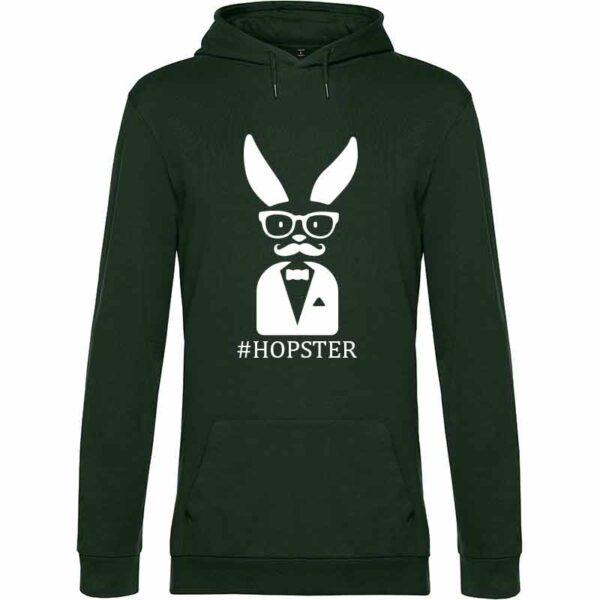 Hopster Hoodie